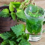Лечение варикоза народными средствами: самые эффективные рецепты!